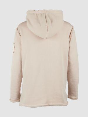 Mens hoodie BS Hood