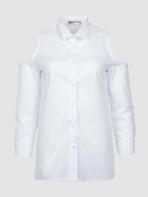 Women's shirt ROYALTY 13