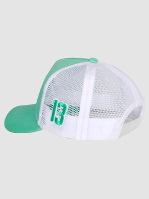 Kid's baseball cap ROYALTY 13