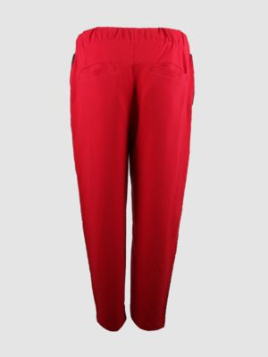 Men's pants STRIPE BS