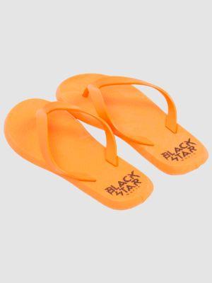 Unisex flip-flops SUMMER MAFIA