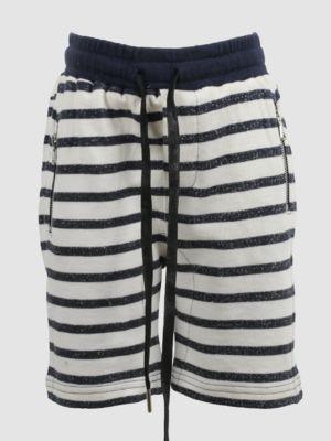 Kid's shorts STRIPS KIDS