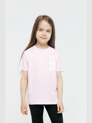 Kid's t-shirt ALL STARS