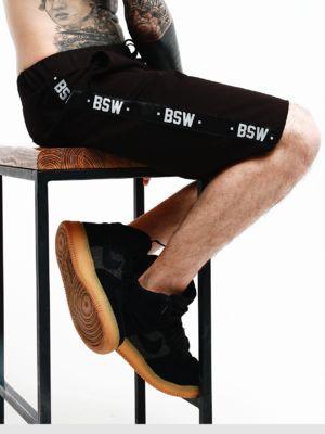 Men's shorts TICKER