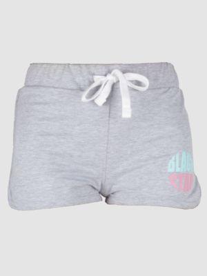Women's shorts BEACH STAR