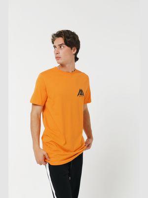 Men's t-shirt SUMMER MAFIA
