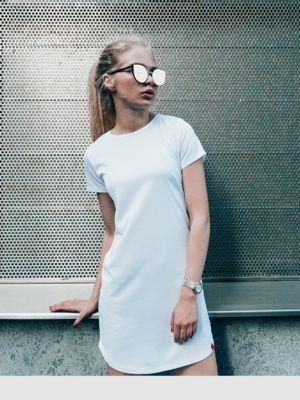 Women's dress MERMAID