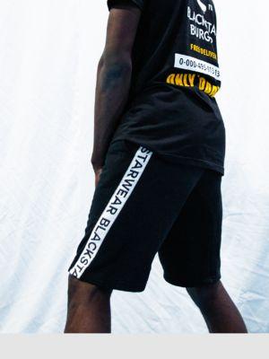 Men's shorts BASE BS