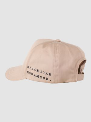 Women's cap KISS
