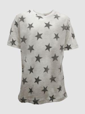 Kid's t-shirt ALL STARS 2