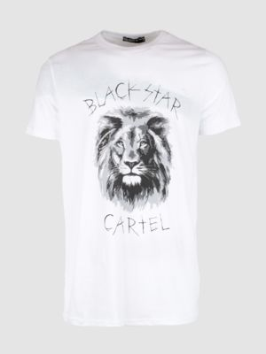 Unisex t-shirt CARTEL