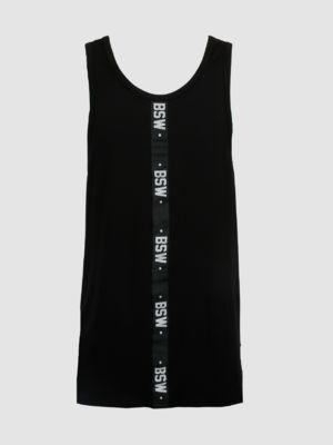 Men's shirt HARAJUKU 2.0