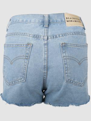 Women's shorts QUEEN SEASON 2