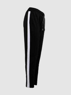 Women's pants HARAJUKU