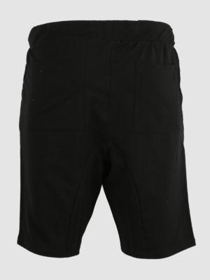 Men's shorts NATURE COLOR