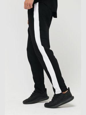 Men's pants HARAJUKU