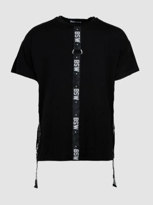 Men's t-shirt HARAJUKU 3.0