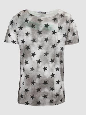 Men's t-shirt Super Star 2.0