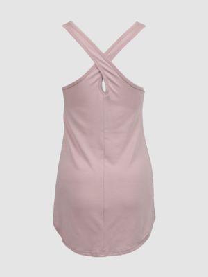 Women's shirt CROSS BACK