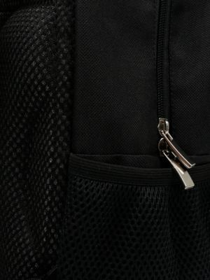 Kid's backpack UNIVERSITY