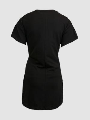 Women's dress CORSET STAR