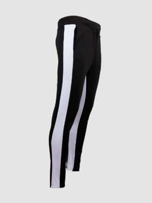 Unisex pants TAPES STAR