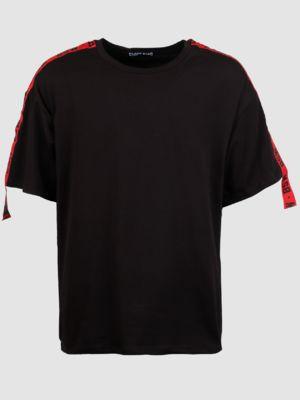 Men's t-shirt TAPES BS