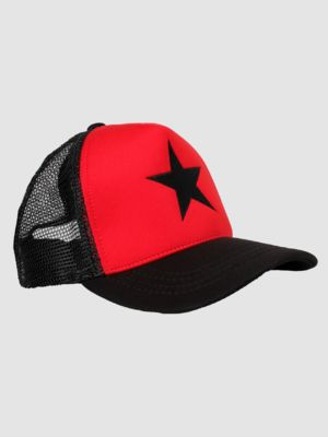 Kid's baseball cap SUPER STAR