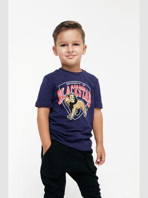 Kid's t-shirt UNIVERSITY