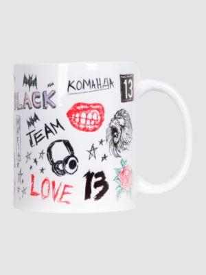 Cup BS SKETCH
