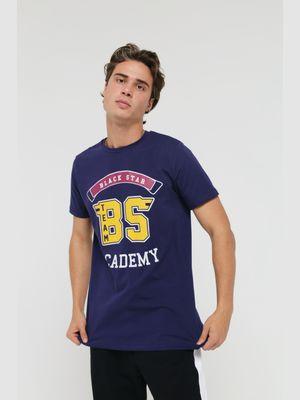 Unisex t-shirt BS TEAM