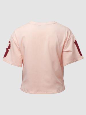 Women's t-shirt QUEEN SEASON 3