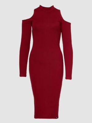Women's dress BS BASIC