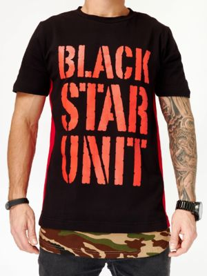 T-shirt BS UNIT