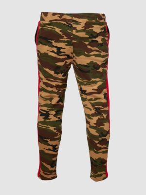 Pants BS UNIT