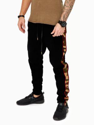 Men's pants 13 UNIT
