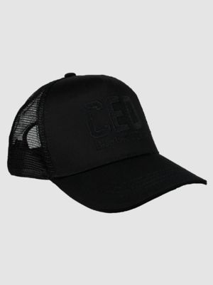 Unisex cap CEO ROYALTY