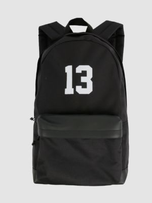 Unisex Backpack 13 SPORT