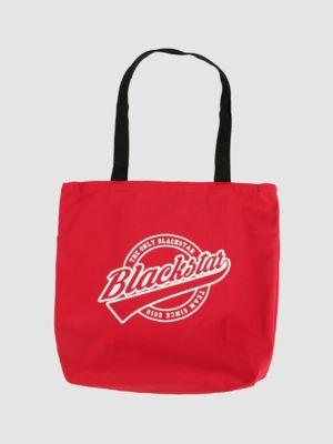 Women's bag ONLY BLACK STAR