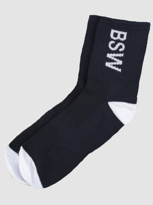Unisex Socks BSW