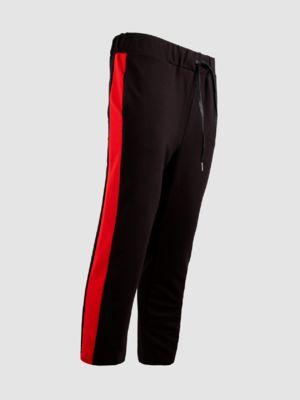 Men's pants WELCOME TO BS