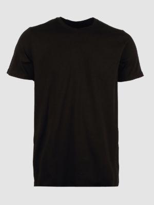 Men's t-shirt BLACK STAR 13