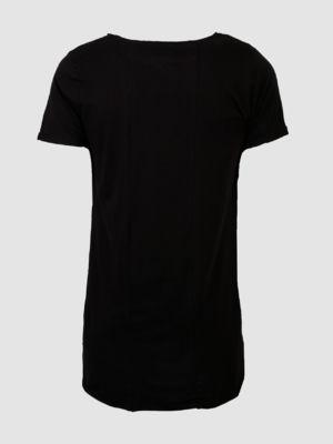 Men's t-shirt PATTERN BLACK STAR