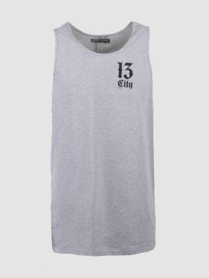 Men's shirt CITY 13