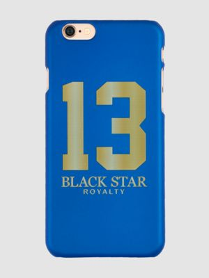 Case for phone 13 GOLD