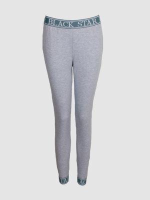 Women's pants ROYALTY SPORT