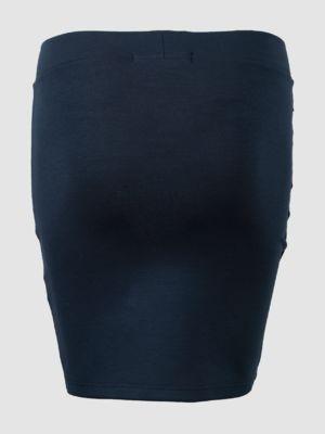 Women's skirt ROYALTY DRAPE