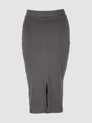 Women's skirt SKINNY BASIC