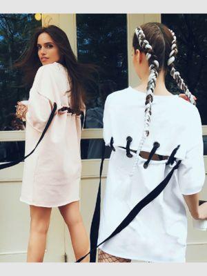 Women's dress HOT SUMMER