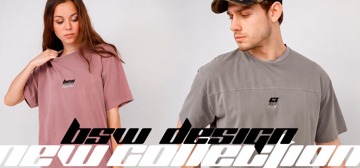 BSW Design